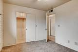 5125 Missiondale Road - Photo 17