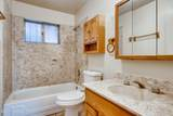 5125 Missiondale Road - Photo 19