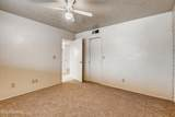 5125 Missiondale Road - Photo 23