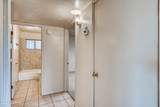 5125 Missiondale Road - Photo 27