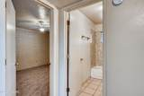 5125 Missiondale Road - Photo 28