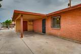 5125 Missiondale Road - Photo 33