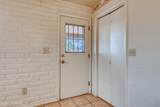5125 Missiondale Road - Photo 4