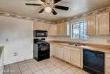 5125 Missiondale Road - Photo 8
