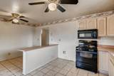 5125 Missiondale Road - Photo 9
