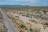 37424 Herron Road - Photo 1