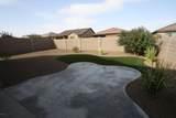 11634 Oilseed Drive - Photo 18