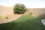 11634 Oilseed Drive - Photo 20