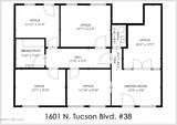 1601 Tucson Boulevard - Photo 10