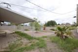 2751 Baxter Avenue - Photo 26