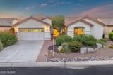39552 Windwood Drive - Photo 1