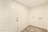3352 Langley Place - Photo 25