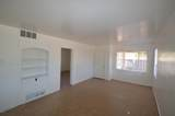 310 Mohave Road - Photo 4