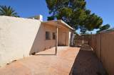310 Mohave Road - Photo 5