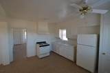 310 Mohave Road - Photo 6