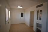 310 Mohave Road - Photo 7