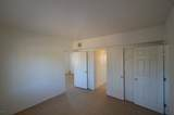 310 Mohave Road - Photo 8