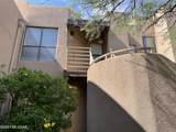 6655 Canyon Crest Drive - Photo 2