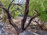 6655 Canyon Crest Drive - Photo 22