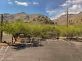 6655 Canyon Crest Drive - Photo 4