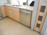 588 Weckl Place - Photo 8