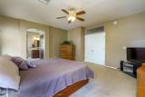 7819 Whileaway Place - Photo 27