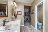 7819 Whileaway Place - Photo 31