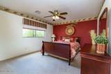 7819 Whileaway Place - Photo 34