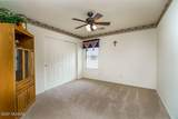 7819 Whileaway Place - Photo 40