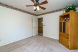 7819 Whileaway Place - Photo 41