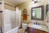 7819 Whileaway Place - Photo 42
