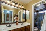 7819 Whileaway Place - Photo 43