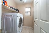7819 Whileaway Place - Photo 45