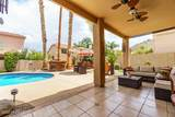 7819 Whileaway Place - Photo 46