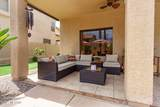 7819 Whileaway Place - Photo 47