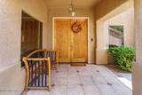 7819 Whileaway Place - Photo 48