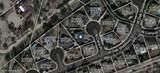 9741 Clela Place - Photo 30