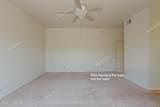 6473 Shadow Bluff Drive - Photo 24