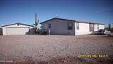 21350 Silverbell Road - Photo 1