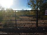 21350 Silverbell Road - Photo 10