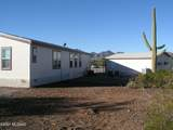 21350 Silverbell Road - Photo 2