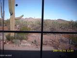 21350 Silverbell Road - Photo 3