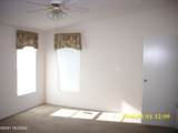 21350 Silverbell Road - Photo 4