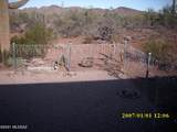 21350 Silverbell Road - Photo 5