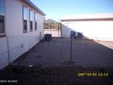 21350 Silverbell Road - Photo 6