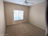 14154 Forthcamp Court - Photo 15