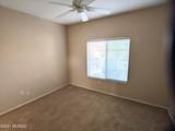 14154 Forthcamp Court - Photo 16