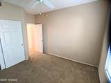 14154 Forthcamp Court - Photo 17