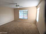 14154 Forthcamp Court - Photo 21