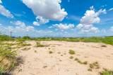 5545 Camino De La Tierra - Photo 27